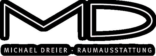 logo_dreier