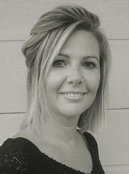 Melanie Dreier